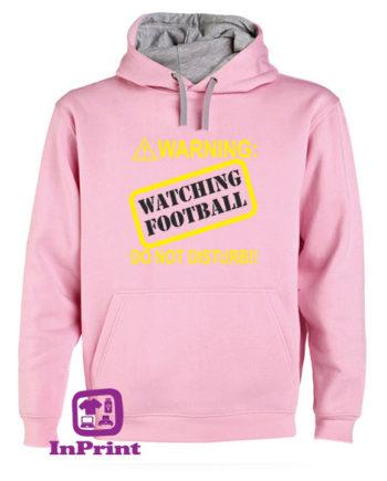 WARNING-watching-football-personalizada-estampagem-aveiro-Coimbra-Anadia-roupa-T-SHIRT-SWEAT-HOODIE-sweatshirt-casaco-Jumper