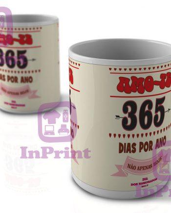 Amo-te-365-dias-por-ano-Caneca-site-personalizada-magica-comprar-online-Aveiro-Anadia-Coimbra-chavena-mug-