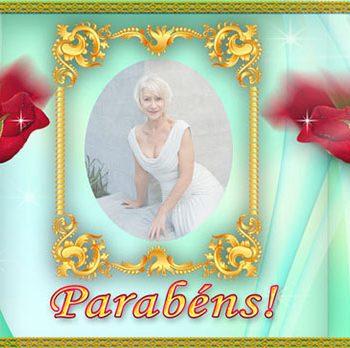 Parabens-personalizada-magica-comprar-estampagem-prenda-online-Aveiro-Anadia-Coimbra-chavena-mug-Caneca-site-canecas-site-Rosas