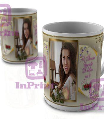 Feliz-aniversario-irma--personalizada-magica-comprar-estampagem-prenda-online-Aveiro-Anadia-Coimbra-chavena-mug-Caneca-site