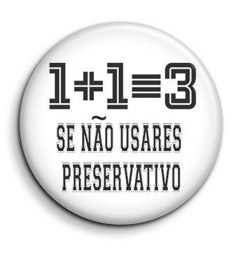 1+1=3-pin_button-cracha-personalizado-aveiro-portugal-coimbra-site