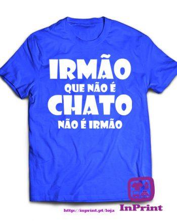 Irmao-chato-personalizada-estampagem-aveiro-Coimbra-Anadia-roupa-T-SHIRT-SWEAT-HOODIE-sweatshirt-comprar-online-azul-sweat-site