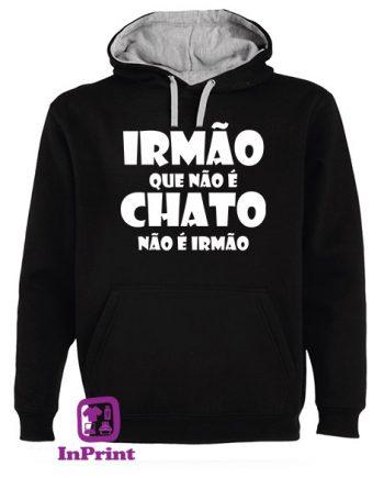 Irmao-chato-personalizada-estampagem-aveiro-Coimbra-Anadia-roupa-T-SHIRT-SWEAT-HOODIE-sweatshirt-comprar-online--sweat-site