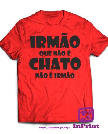 Irmao-chato-personalizada-estampagem-aveiro-Coimbra-Anadia-roupa-T-SHIRT-SWEAT-HOODIE-sweatshirt-comprar-online--T-Shirt-Male