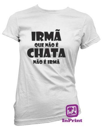 Irma-chata-personalizada-estampagem-aveiro-Coimbra-Anadia-roupa-T-SHIRT-SWEAT-HOODIE-sweatshirt-comprar-online-branca-T-Shirt-FeMale