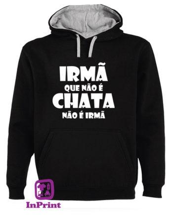 Irma-chata-personalizada-estampagem-aveiro-Coimbra-Anadia-roupa-T-SHIRT-SWEAT-HOODIE-sweatshirt-comprar-online-sweat-site