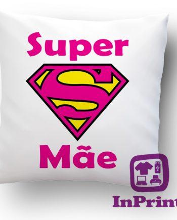 Super-Mae-Natal-almofada-personalizada-estampagem-comprar-online-sublimatica-com-imagem-Aveiro-Coimbra-Anadia-pillow-site