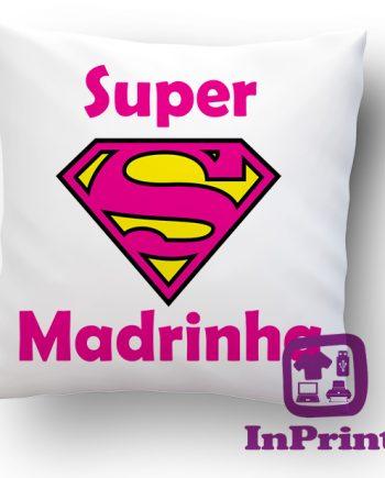 Super-Madrinha-almofada-personalizada-estampagem-comprar-online-sublimatica-com-imagem-Aveiro-Coimbra-Anadia-pillow-site
