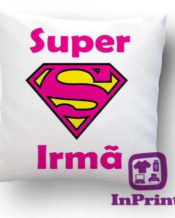 Super-Irma-almofada-personalizada-estampagem-comprar-online-sublimatica-com-imagem-Aveiro-Coimbra-Anadia-pillow-site