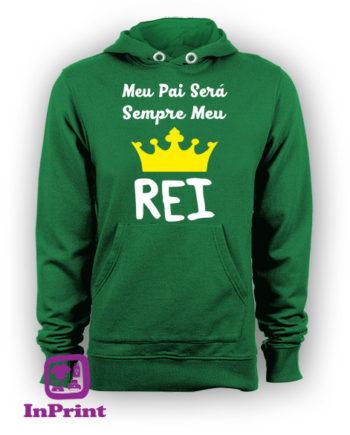 Meu-Pai-sera-sempre-o-meu-Rei-personalizada-estampagem-aveiro-Coimbra-Anadia-roupa-T-SHIRT-SWEAT-HOODIE-sweatshirt-comprar-online-sweat-site