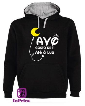 Avo-gosto-de-ti-ate-a-Lua-personalizada-estampagem-aveiro-Coimbra-Anadia-roupa-T-SHIRT-SWEAT-HOODIE-sweatshirt-casaco-inprint-comprar-online-sweat-site
