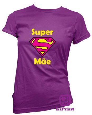 Super-Mae-personalizada-estampagem-aveiro-Coimbra-Anadia-roupa-T-SHIRT-SWEAT-HOODIE-sweatshirt-casaco-inprint-comprar-online-Jumper