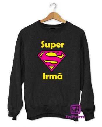 Super-Irma-personalizada-estampagem-aveiro-Coimbra-Anadia-roupa-T-SHIRT-SWEAT-HOODIE-sweatshirt-casaco-inprint-comprar-online-sweat-site