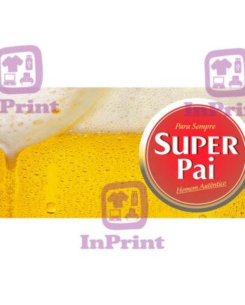 Super Pai cerveja-Caneca-site-personalizada-magica-comprar-online-Aveiro-Anadia-Coimbra-chavena-mug