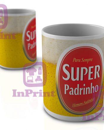 Super-Padrinho-homem-Autentico-Caneca-site-personalizada-magica-comprar-online-Aveiro-Anadia-Coimbra-chavena-mug