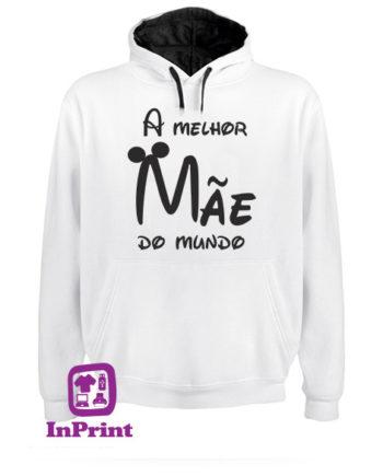 A-melhor-mae-do-mundo-personalizada-estampagem-aveiro-Coimbra-Anadia-roupa-T-SHIRT-SWEAT-HOODIE-sweatshirt-casaco-inprint-comprar-online-Jumper