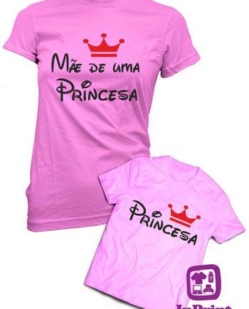 mae-de-uma-princesaprincesa-personalizada-estampagem-aveiro-Coimbra-Anadia-roupa-T-SHIRT-SWEAT-HOODIE-sweatshirt-casaco-inprint-comprar-online