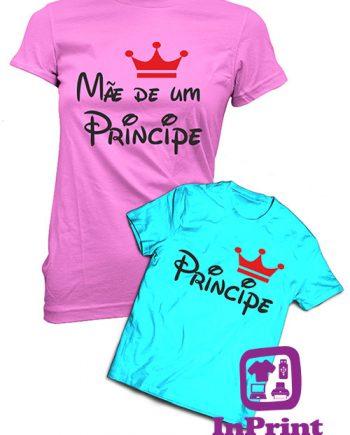 0806a-principe-personalizada-estampagem-aveiro-Coimbra-Anadia-roupa-T-SHIRT-SWEAT-HOODIE-sweatshirt-casaco-inprint-comprar-online