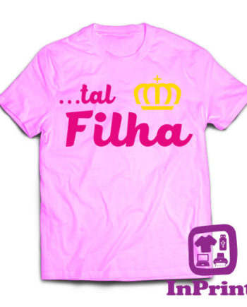 Tal-mae-tal-filha-personalizada-estampagem-aveiro-Coimbra-Anadia-roupa-T-SHIRT-SWEAT-HOODIE-sweatshirt-casaco-inprint-comprar-online