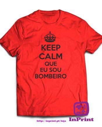 Keep-Calm-Sou-Bombeiro-estampagem-aveiro-Coimbra-Anadia-roupa-T-SHIRT-SWEAT-HOODIE-sweatshirt-casaco-inprint-comprar-online-T-Shirt-Male