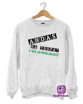 Andas-Na-Tropa-estampagem-aveiro-Coimbra-Anadia-roupa-T-SHIRT-SWEAT-HOODIE-sweatshirt-casaco-inprint-comprar-online-Jumper