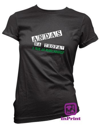 Andas-Na-Tropa-estampagem-aveiro-Coimbra-Anadia-roupa-T-SHIRT-SWEAT-HOODIE-sweatshirt-casaco-inprint-comprar-online-T-Shirt-FeMale-preto