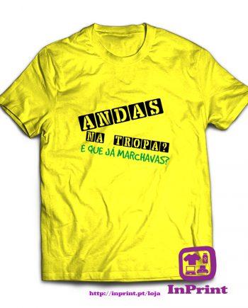 Andas-Na-Tropa-estampagem-aveiro-Coimbra-Anadia-roupa-T-SHIRT-SWEAT-HOODIE-sweatshirt-casaco-inprint-comprar-online-T-Shirt-Male