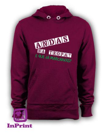 Andas-Na-Tropa-estampagem-aveiro-Coimbra-Anadia-roupa-T-SHIRT-SWEAT-HOODIE-sweatshirt-casaco-inprint-comprar-online-sweat-site