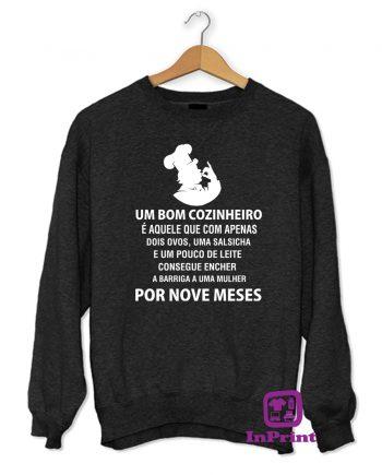 Bom-Cozinheiro-estampagem-aveiro-Coimbra-Anadia-roupa-T-SHIRT-SWEAT-HOODIE-sweatshirt-casaco-inprint-comprar-online-Jumper