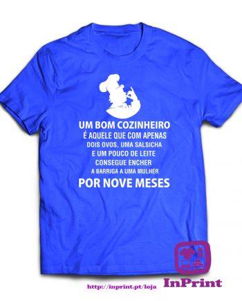 Bom-Cozinheiro-estampagem-aveiro-Coimbra-Anadia-roupa-T-SHIRT-SWEAT-HOODIE-sweatshirt-casaco-inprint-comprar-online-T-Shirt-Male
