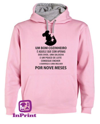 Bom-Cozinheiro-estampagem-aveiro-Coimbra-Anadia-roupa-T-SHIRT-SWEAT-HOODIE-sweatshirt-casaco-inprint-comprar-online-sweat-site