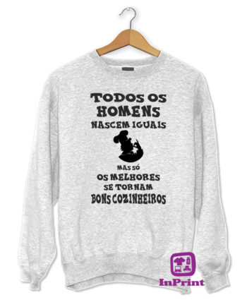 Bons-Cozinheiros-estampagem-aveiro-Coimbra-Anadia-roupa-T-SHIRT-SWEAT-HOODIE-sweatshirt-casaco-inprint-comprar-online-Jumper