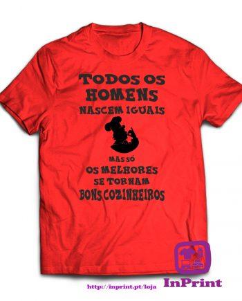 Bons-Cozinheiros-estampagem-aveiro-Coimbra-Anadia-roupa-T-SHIRT-SWEAT-HOODIE-sweatshirt-casaco-inprint-comprar-online-T-Shirt-Male-