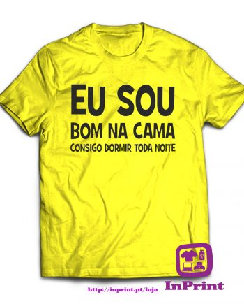 Eu-sou-Bom-na-Cama-estampagem-aveiro-Coimbra-Anadia-roupa-T-SHIRT-SWEAT-HOODIE-sweatshirt-casaco-inprint-comprar-online-Jumper