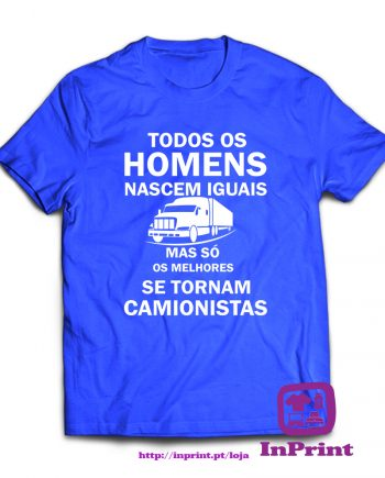 Os-melhores-se-tornam-camionistas-estampagem-aveiro-Coimbra-Anadia-roupa-T-SHIRT-SWEAT-HOODIE-sweatshirt-casaco-inprint-comprar-online-Jumper