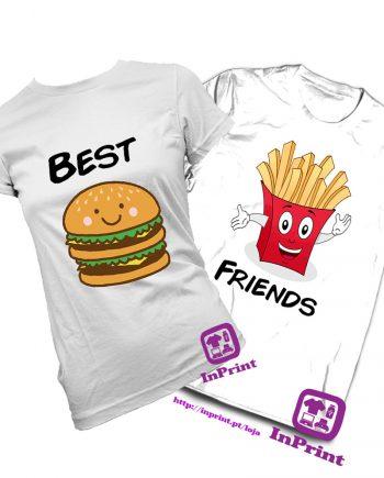 Best-Friends-estampagem-aveiro-Coimbra-Anadia-roupa-T-SHIRT-SWEAT-HOODIE-sweatshirt-casaco-inprint-comprar-online
