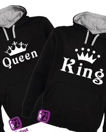 par-king-queen-estampagem-aveiro-Coimbra-Anadia-roupa-T-SHIRT-SWEAT-HOODIE-sweatshirt-casaco-inprint-comprar-online-