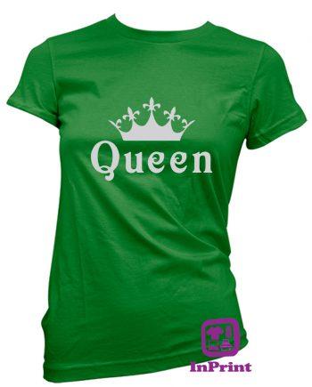 queen-estampagem-aveiro-Coimbra-Anadia-roupa-T-SHIRT-SWEAT-HOODIE-sweatshirt-casaco-inprint-comprar-online-T-Shirt-FeMale