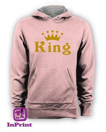 king-estampagem-aveiro-Coimbra-Anadia-roupa-T-SHIRT-SWEAT-HOODIE-sweatshirt-casaco-inprint-comprar-online-sweat-site