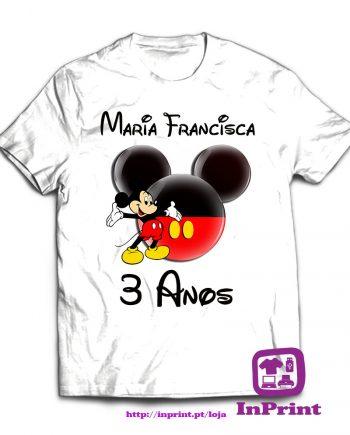 Mickey-estampagem-aveiro-Coimbra-Anadia-roupa-T-SHIRT-SWEAT-HOODIE-sweatshirt-casaco-inprint-comprar-online-T-Shirt-Crianca