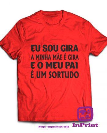 Eu-Sou-Gira-estampagem-aveiro-Coimbra-Anadia-roupa-T-SHIRT-SWEAT-HOODIE-sweatshirt-casaco-inprint-comprar-online-crianca