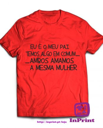 amamos-a-mesma-mulher-estampagem-aveiro-Coimbra-Anadia-roupa-T-SHIRT-SWEAT-HOODIE-sweatshirt-casaco-inprint-comprar-online-crianca-T-Shirt-Male