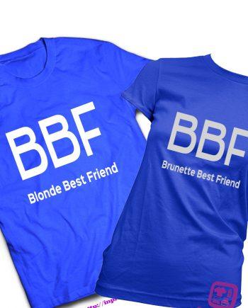 BBF-Best-Friend-estampagem-aveiro-Coimbra-Anadia-roupa-T-SHIRT-SWEAT-HOODIE-sweatshirt-casaco-inprint-comprar-online-T-Shirt