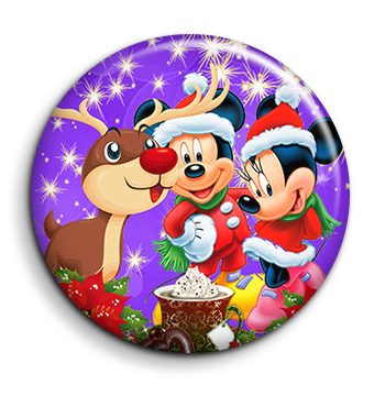 Minnie-Mickey-New-Year-pin_button-cracha-personalizado-aveiro-portugal-coimbra-site