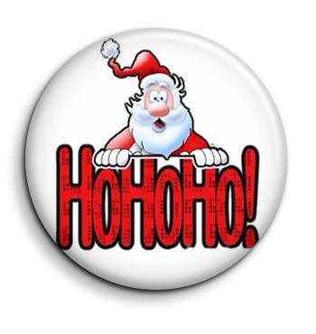 Hohoho-New-Year-pin_button-cracha-personalizado-aveiro-portugal-coimbra-site