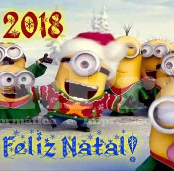 Feliz-Natal-Minios--Caneca-site-personalizada-magica-comprar-online-Aveiro-Anadia-Coimbra-chavena-mug