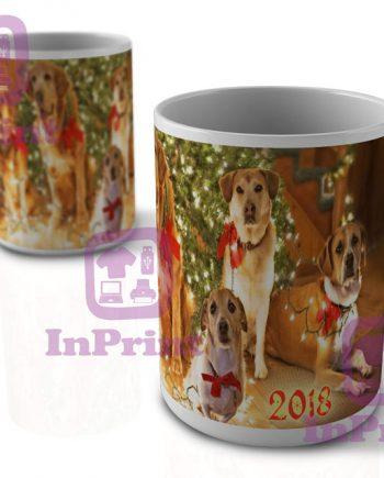 2018-God-Sobaki-prints-canecas-site-personalizada-magica-comprar-online-Aveiro-Anadia-Coimbra-chavena-mug-Caneca-site