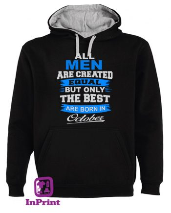 ALL-MEN-ARE-CREATED-IQUAL-estampagem-aveiro-Coimbra-Anadia-roupa-T-SHIRT-SWEAT-HOODIE-sweatshirt-casaco-inprint-comprar-online-personalizado-bordado-Jumper