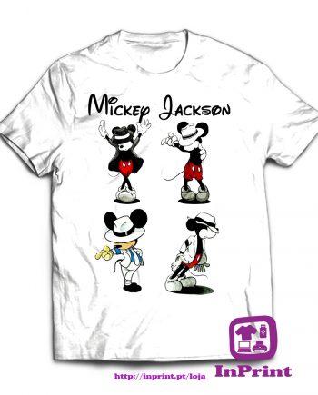 -Mickey-Jackson-estampagem-aveiro-Coimbra-Anadia-roupa-T-SHIRT-SWEAT-HOODIE-sweatshirt-casaco-inprint-comprar-online-personalizado-bordado-T-Shirt