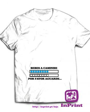 Bebe-a-caminho-estampagem-aveiro-Coimbra-Anadia-roupa-T-SHIRT-SWEAT-HOODIE-sweatshirt-casaco-inprint-comprar-online-personalizado-bordado-T-Shirt